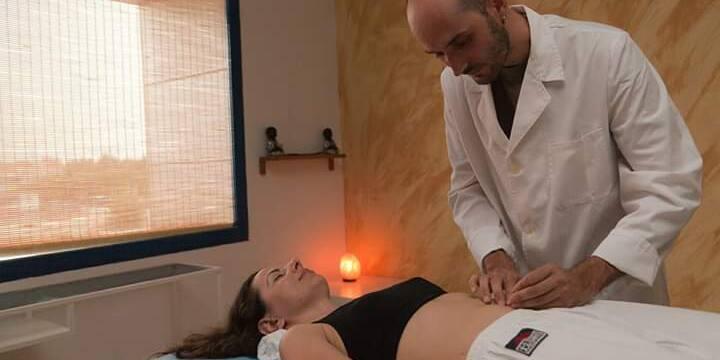acupuntura-motivos-aquarianstudio