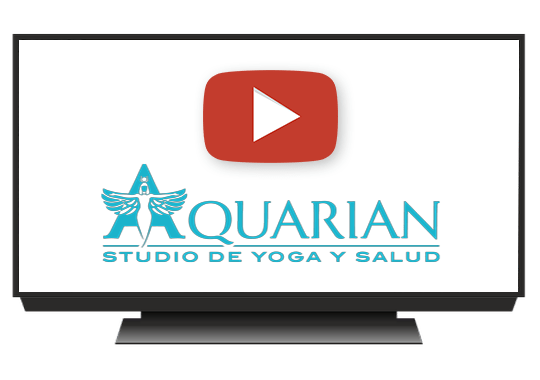 aquarian-studio-clases-youtube