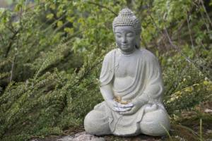 buddha-1349746_960_720