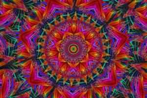 kaleidoscope-1740677_1280