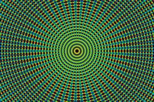 kaleidoscope-1790851_960_720