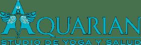 Aquarian. Studio de Yoga y Salud en Sevilla.