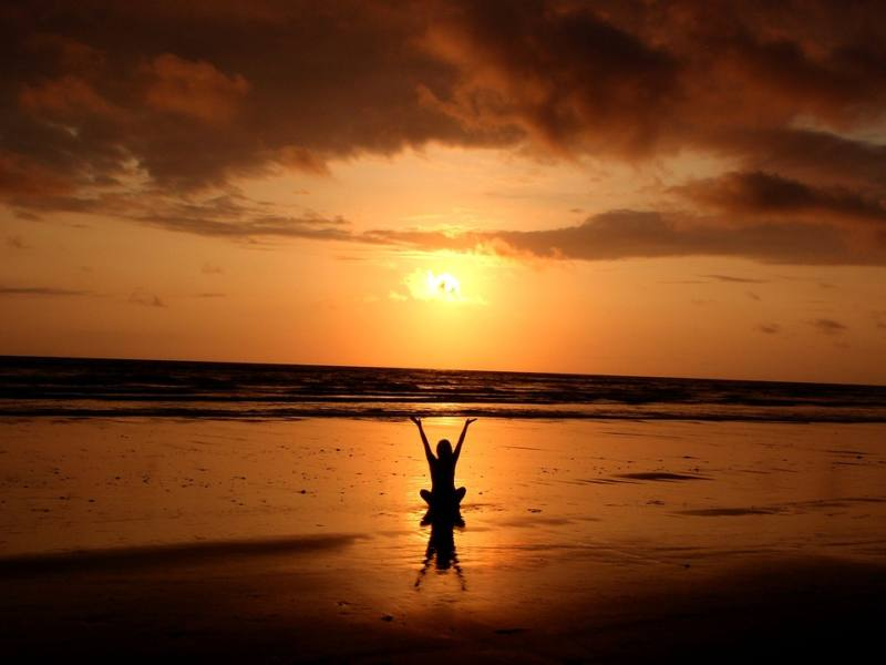 meditaciones-instantaneas-fatigas-aquarianstudio