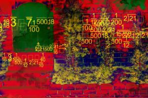 numerology-gate