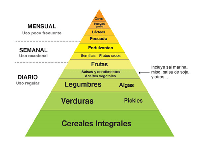aquarian-studio-piramide-nutricional
