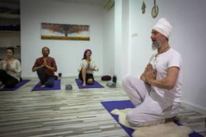 yoga-100
