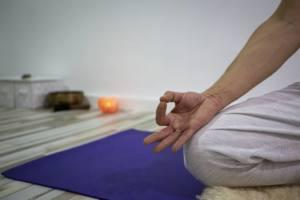 yoga-112