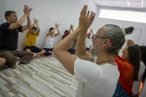 yoga-143