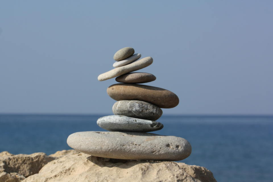 yoga-estimulando-autocuracion-aquarianstudio